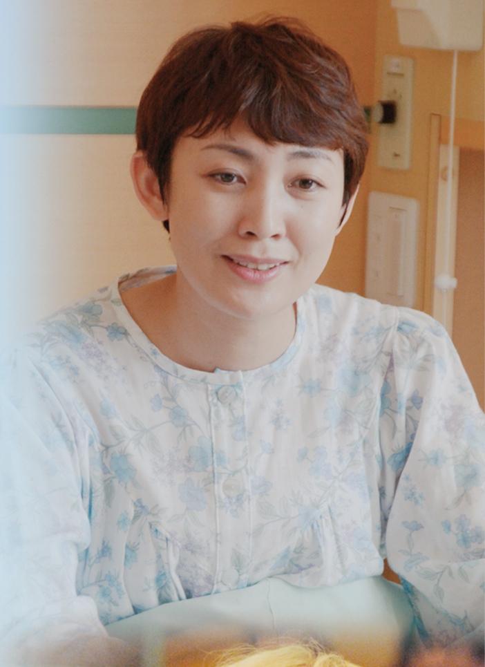 himawari_B5_omote_18 2.jpg